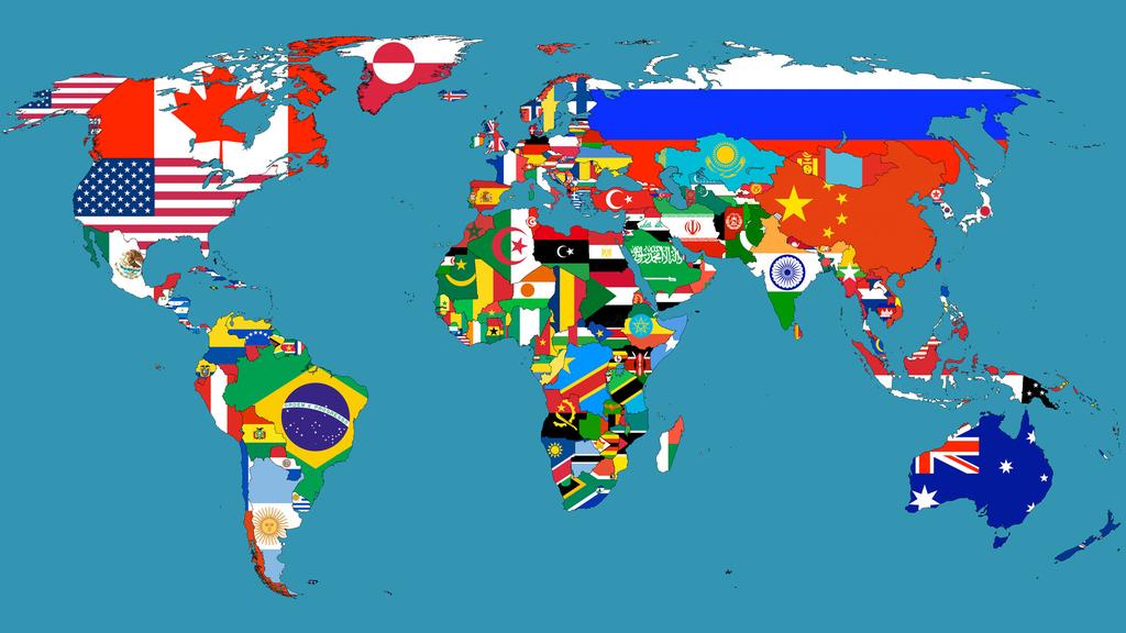 اغنى دولة في العالم 2020